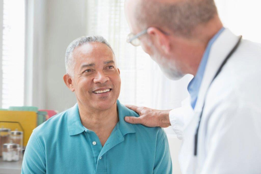 artemis prostata cryo mexico